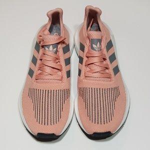 Adidas Swift Run Women's